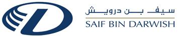 Saif Bin Darwish